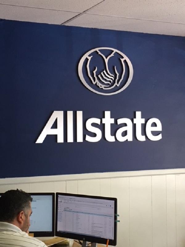 Brian Lentz: Allstate Insurance image 6