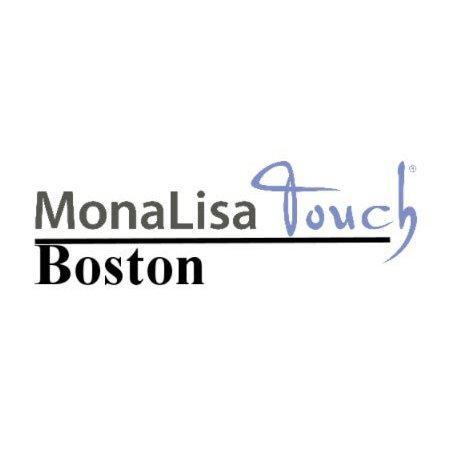 MonaLisa Touch Boston image 1
