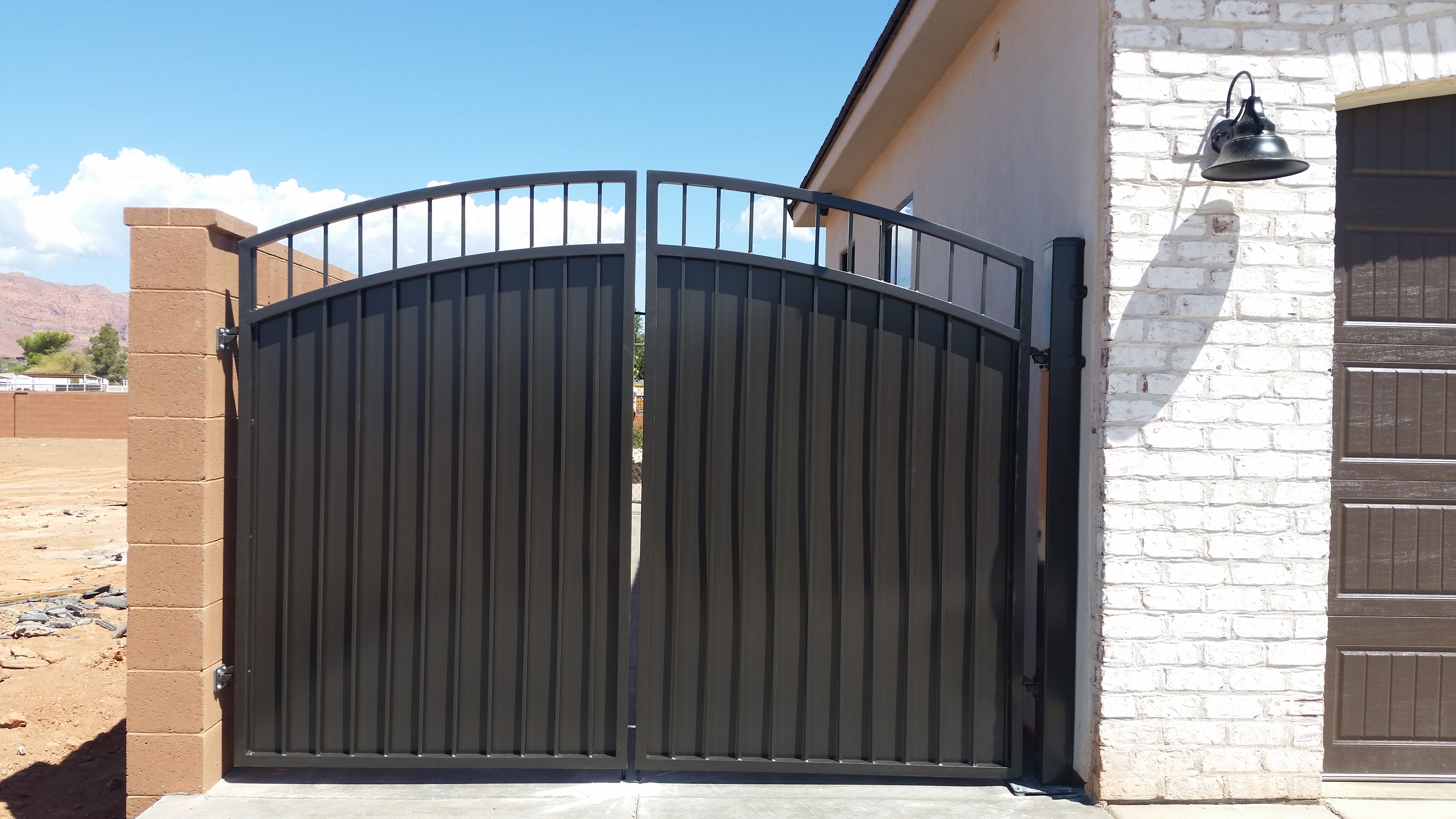Gate Solutions Inc. image 2
