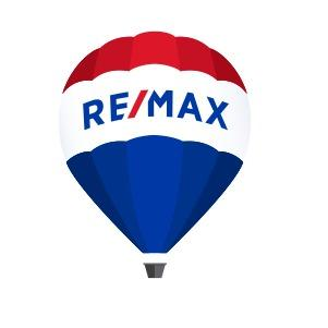 RE/MAX-Kassel Immobilien