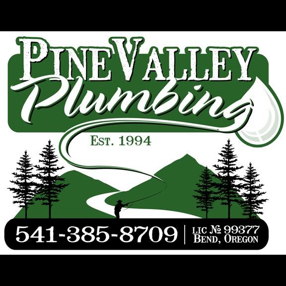 Pine Valley Plumbing, Inc. image 0