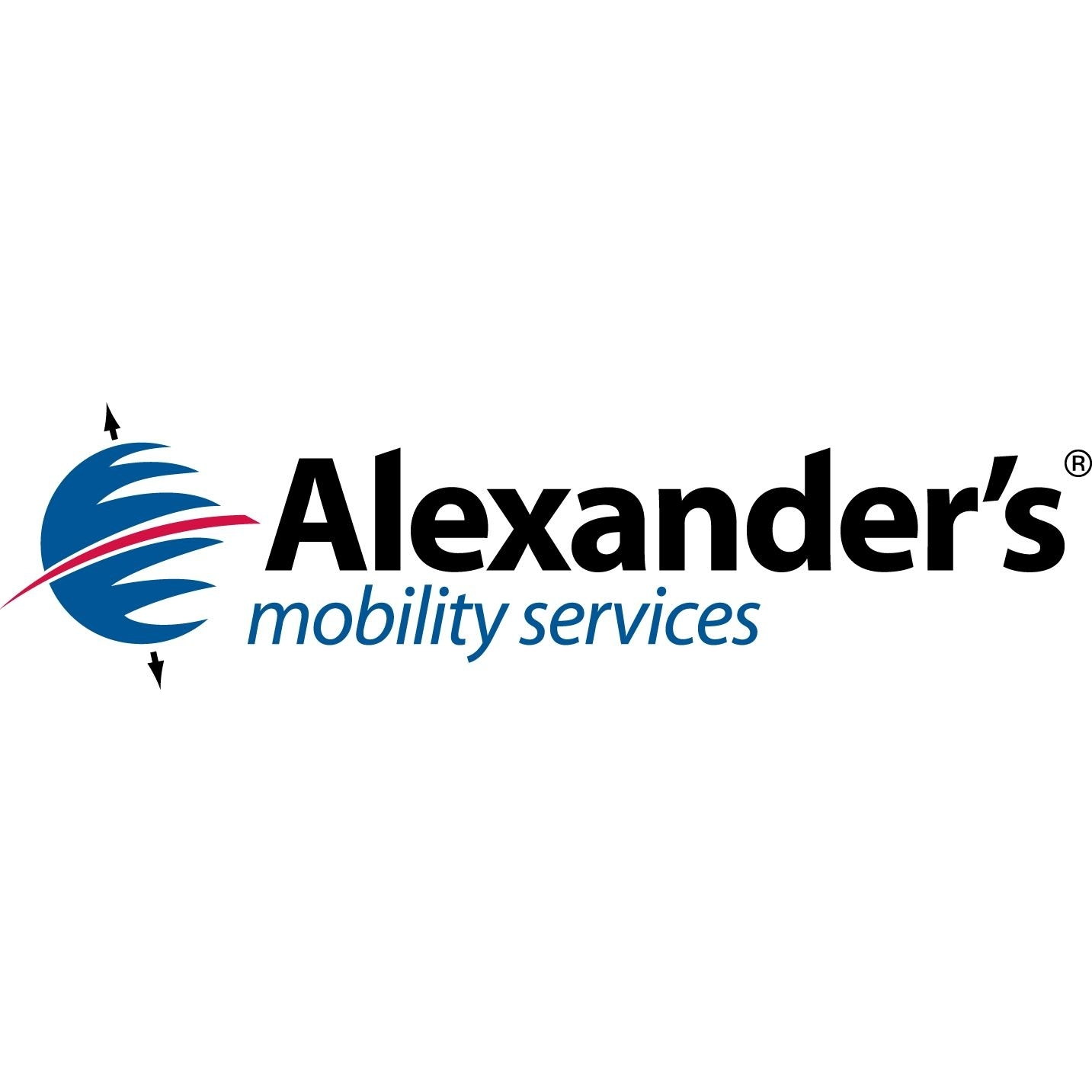 Alexander's Mobility Services - Tustin, CA - Movers