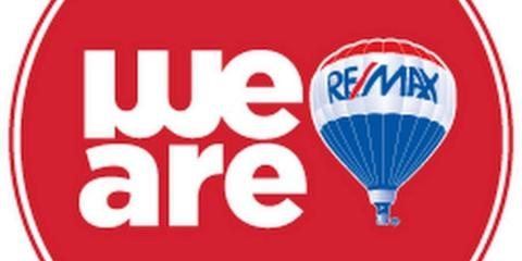 RE/MAX Real Team Realty image 0