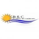 B & C Heating & Air Conditioning LLC image 1