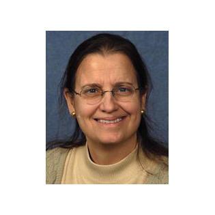 Angela Romano-Adesman, MD
