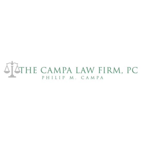 photo of THE CAMPA LAW FIRM, P.C