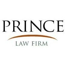 The Prince Law Firm - ad image