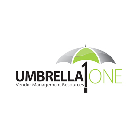 image of UmbrellaOne