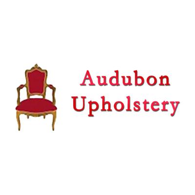 Audubon Upholstery image 7