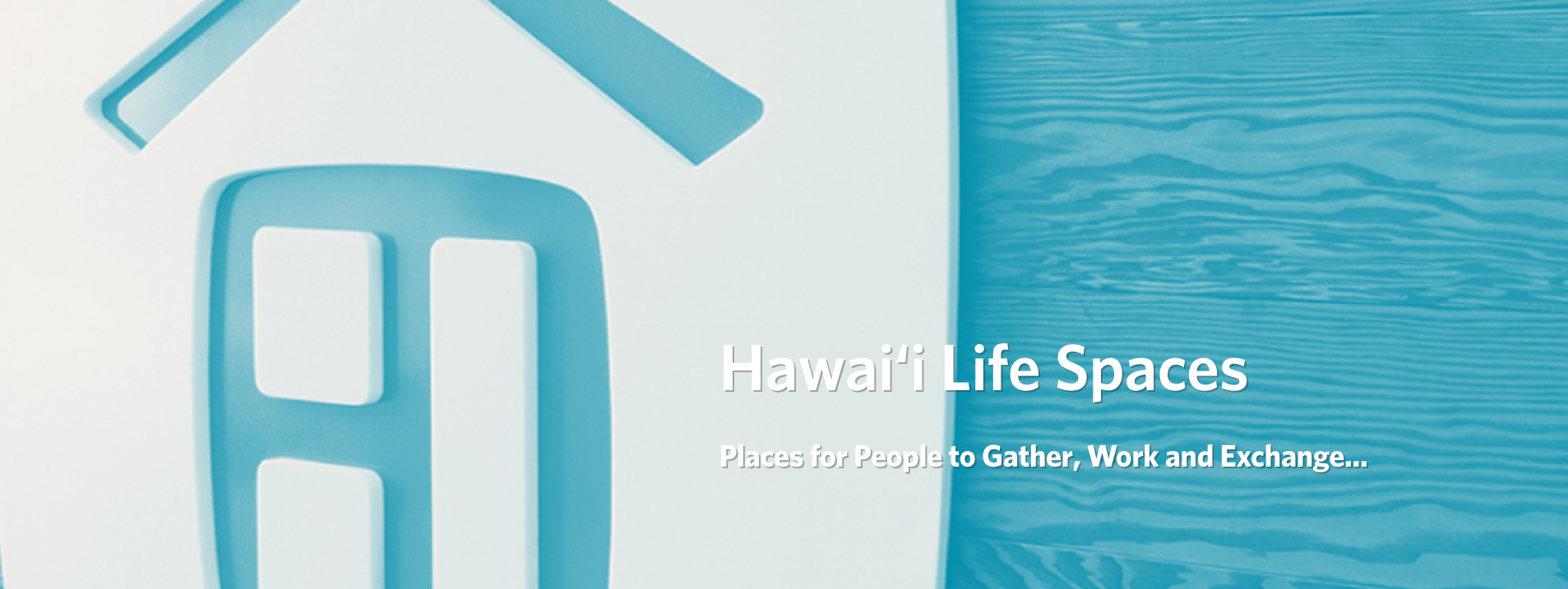 Hawaii life real estate brokers in princeville hi 800 for Hawaii life real estate brokers