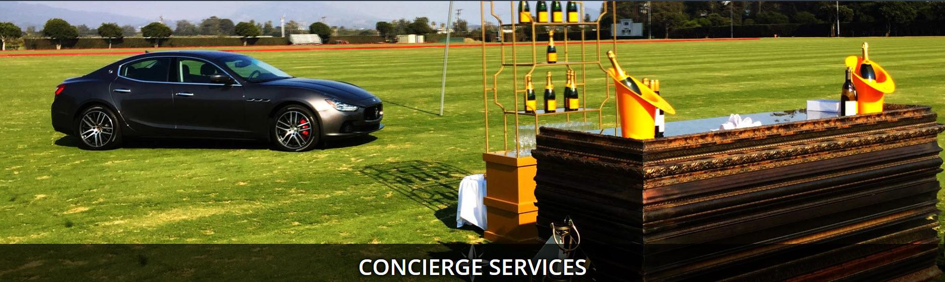 BlueStar Parking image 9