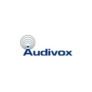 Audivox Hearing