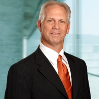 Dr. Lowry Jones Jr, MD