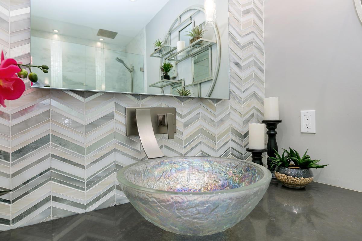 Coastal Home Design Studio image 3