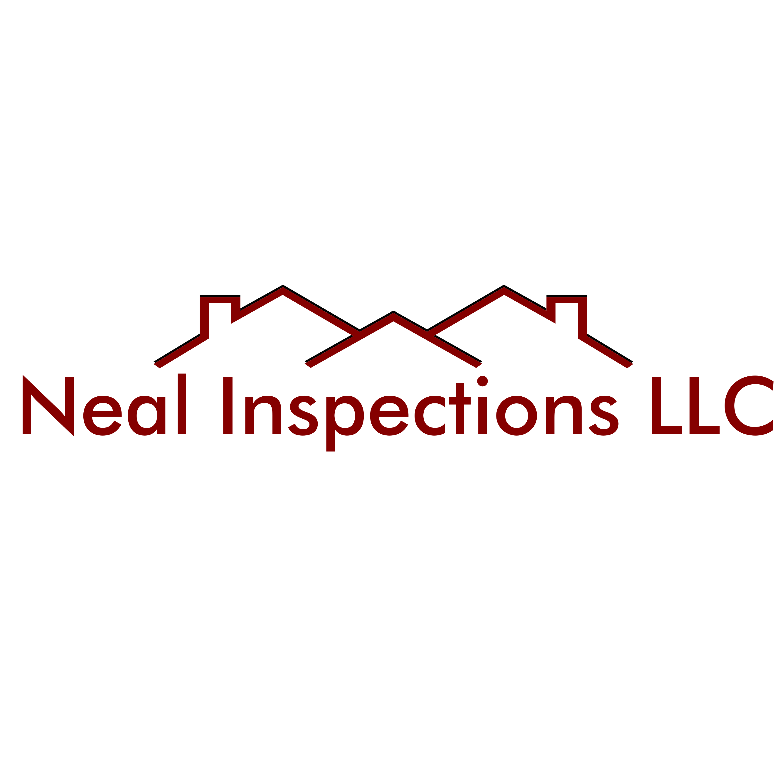 Neal Inspections LLC