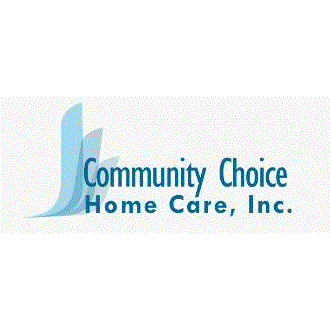 Community Choice Home Care Inc - Portsmouth, OH - Home Health Care Services