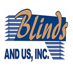 Blinds And Us, Inc. image 0