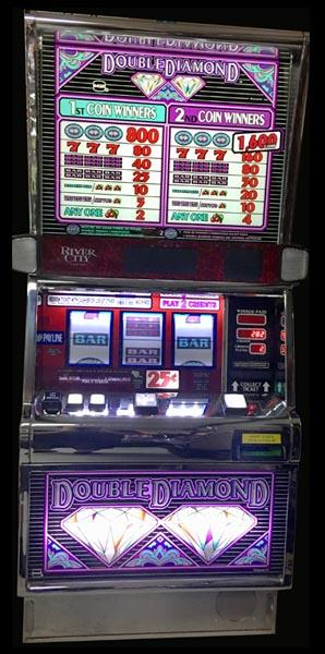 Westfield Slots image 3