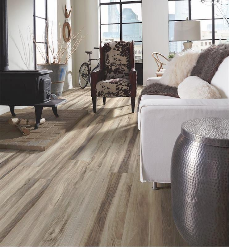 Lawrence Flooring & Interiors image 49