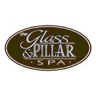 The Glass & Pillar Spa