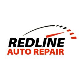 Redline Automotive Repair