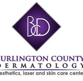 Burlington County Dermatology image 0