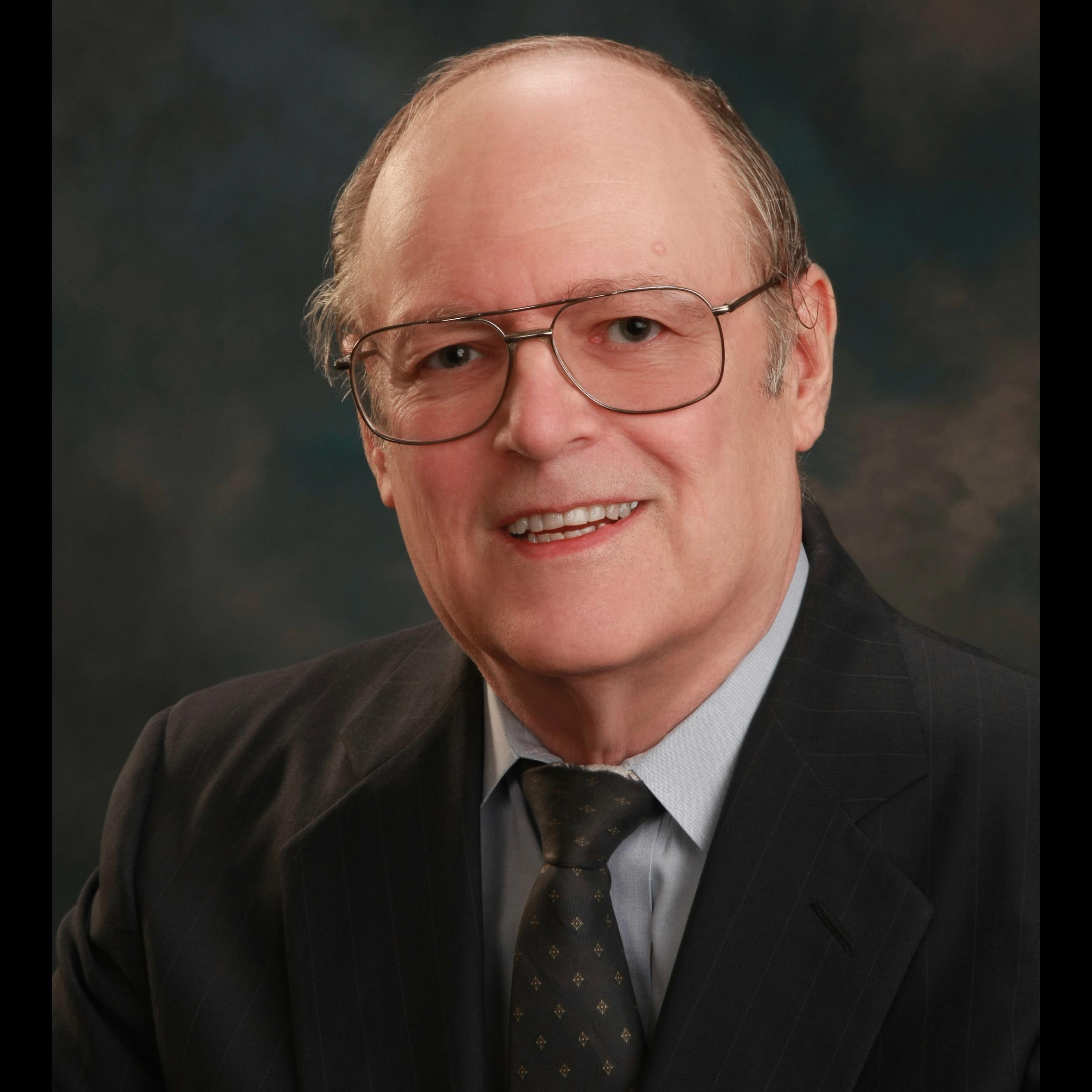 Lou Barkholtz Attorney