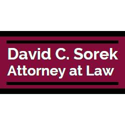 David C. Sorek, Attorney at Law image 1