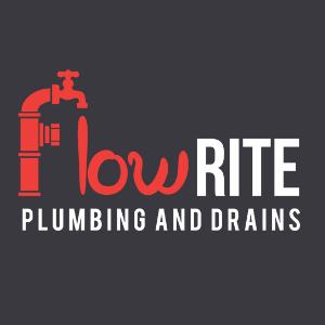 Flowrite Plumbing and Drain