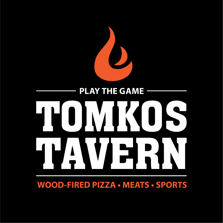 Tomkos Tavern Wood-Fired Pizza & BBQ image 10