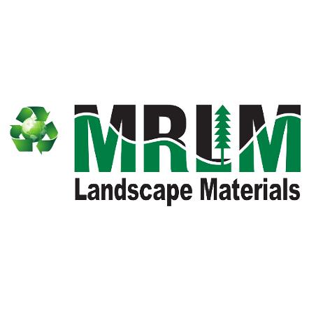 MRLM Landscape Materials