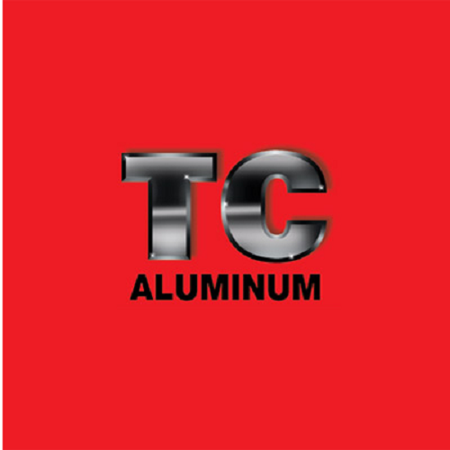 Tc Aluminum Affordable Gutter Systems