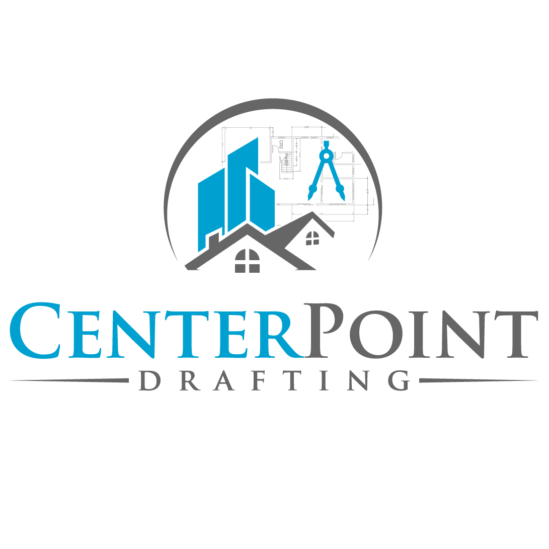 CenterPoint Drafting - Ramona, CA 92065 - (760)440-5454 | ShowMeLocal.com