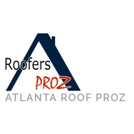 Atlanta Roof Proz