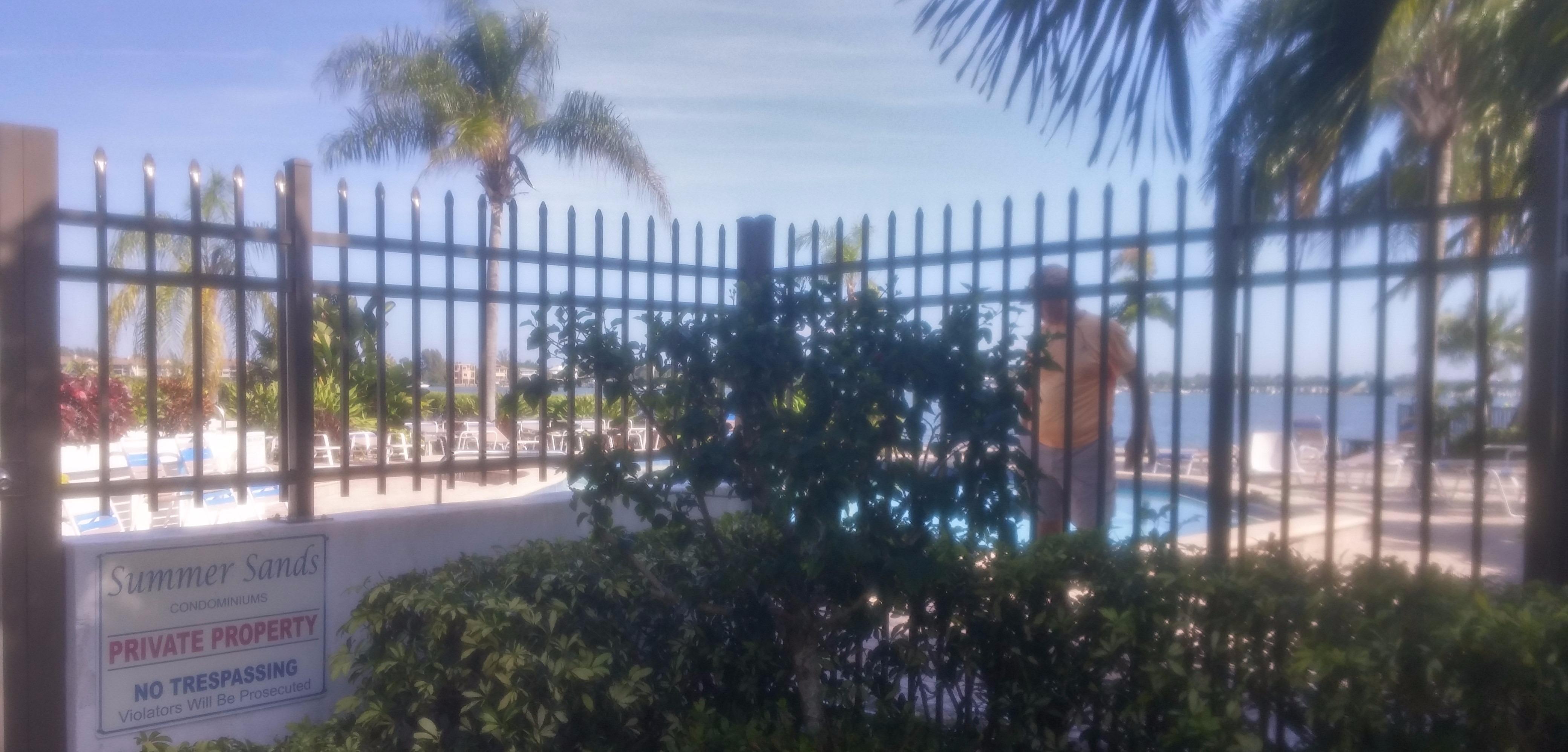 Variety Fence LLC image 5