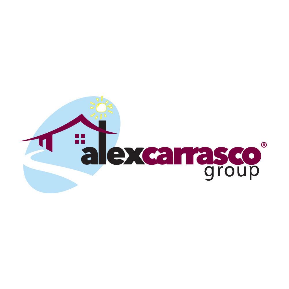 Alex Carrasco Group image 0