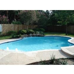Precision Pools & Spas image 30
