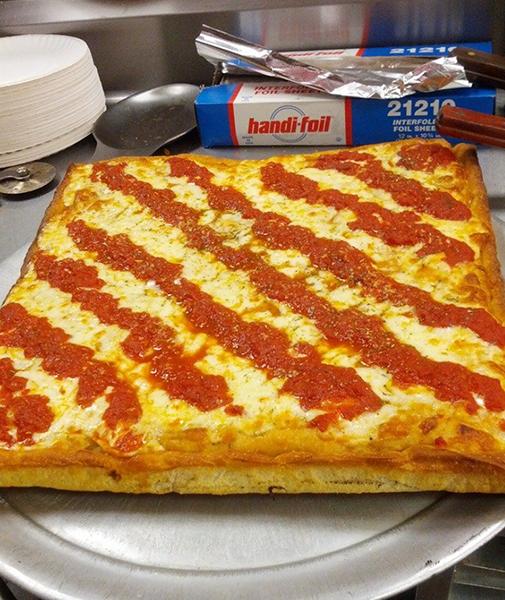 Capio's Pizzeria & Restaurant image 6