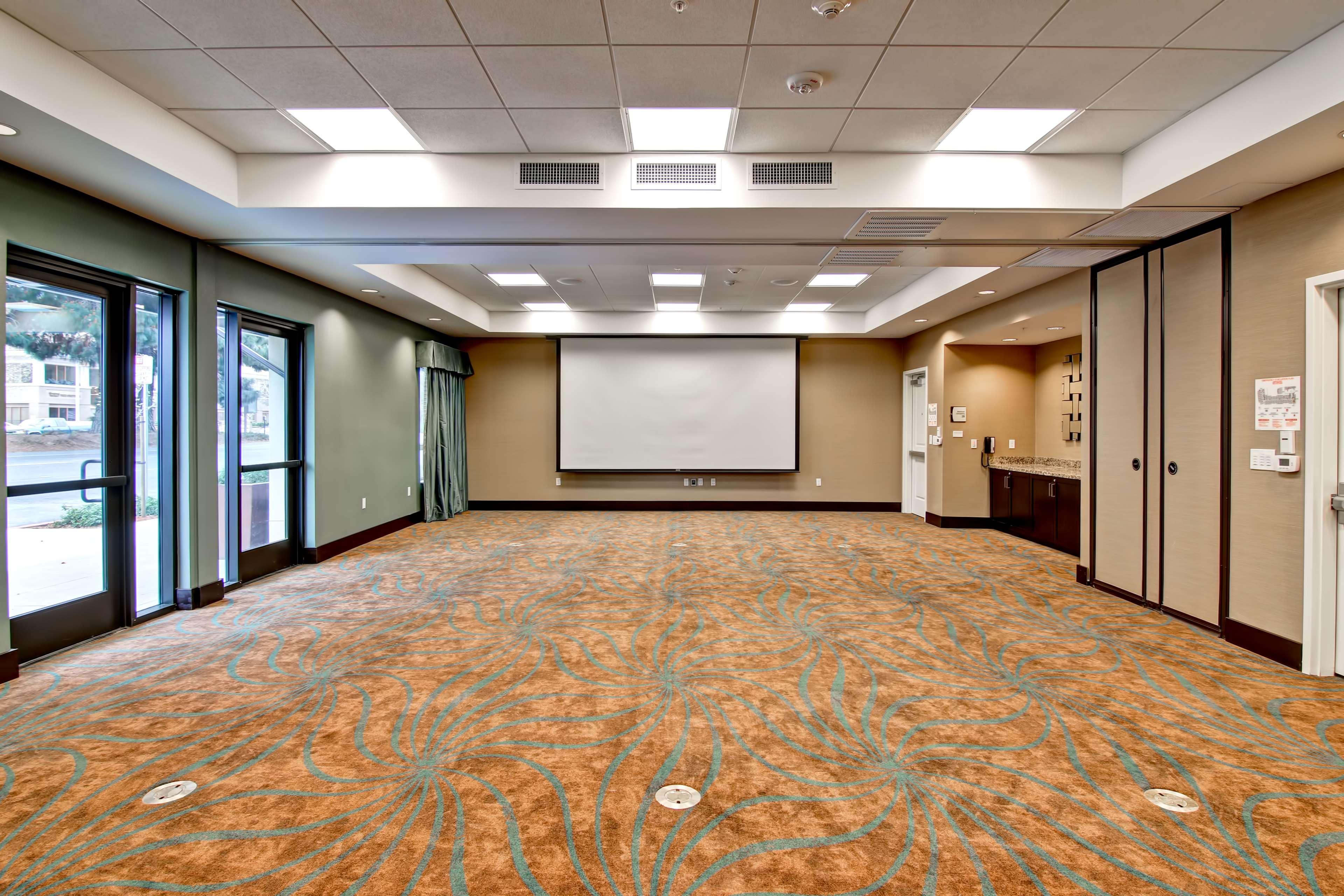 Homewood Suites by Hilton Palo Alto image 32