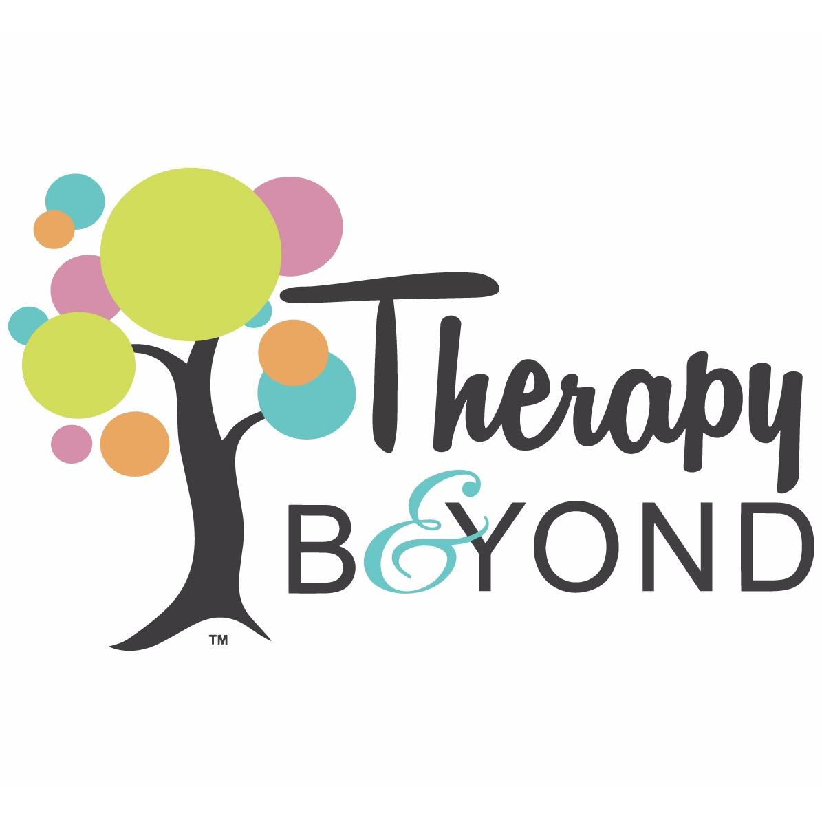 Therapy And Beyond Oklahoma City