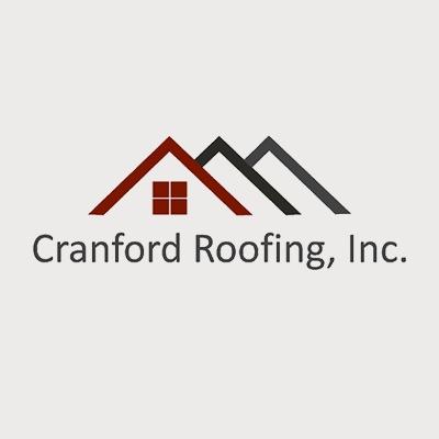 Cranford Roofing Inc