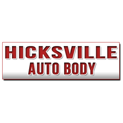 Hicksville Auto Body Inc / F & W Collision