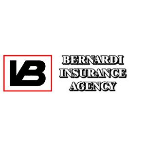 Bernardi Insurance