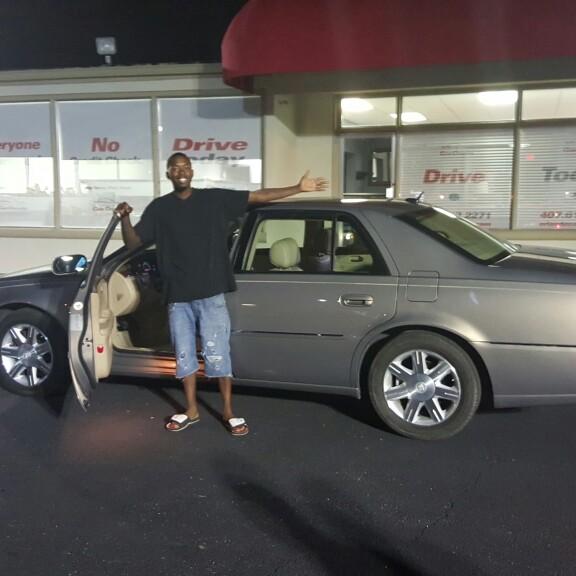 Orlando Car Deals image 63