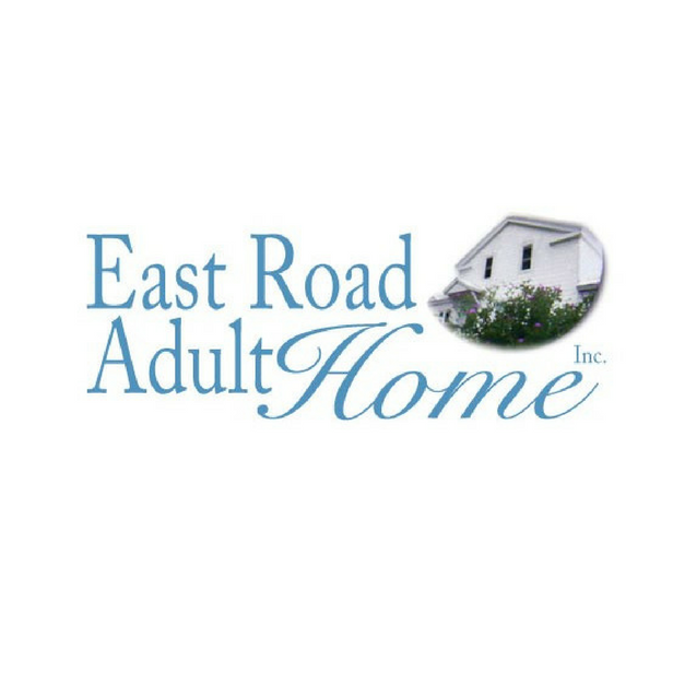 East Road Adult Home image 2