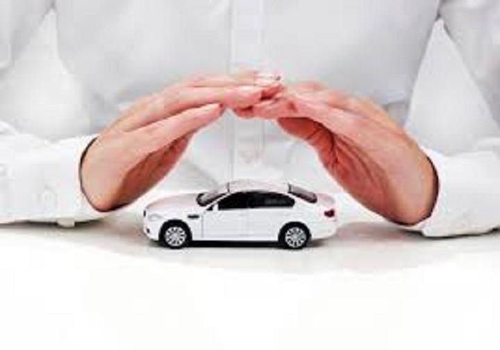 Peco Insurance image 8