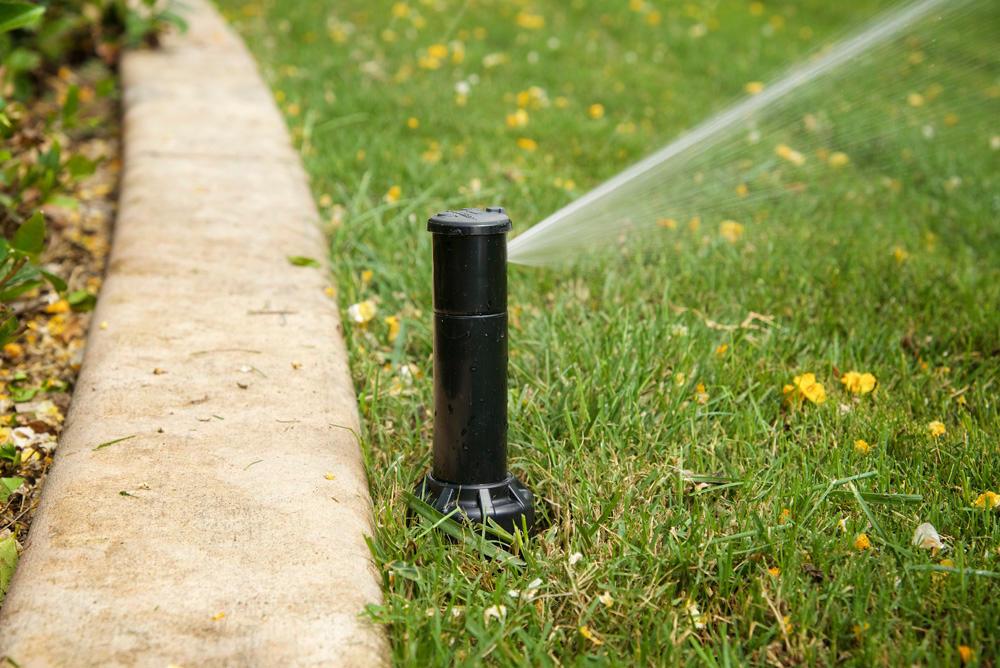 Conserva Irrigation of North Oklahoma City image 3