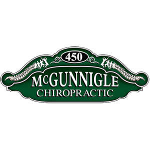 McGunnigle Chiropractic image 0