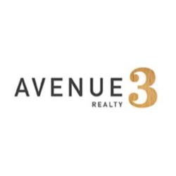 Avenue3 Realty
