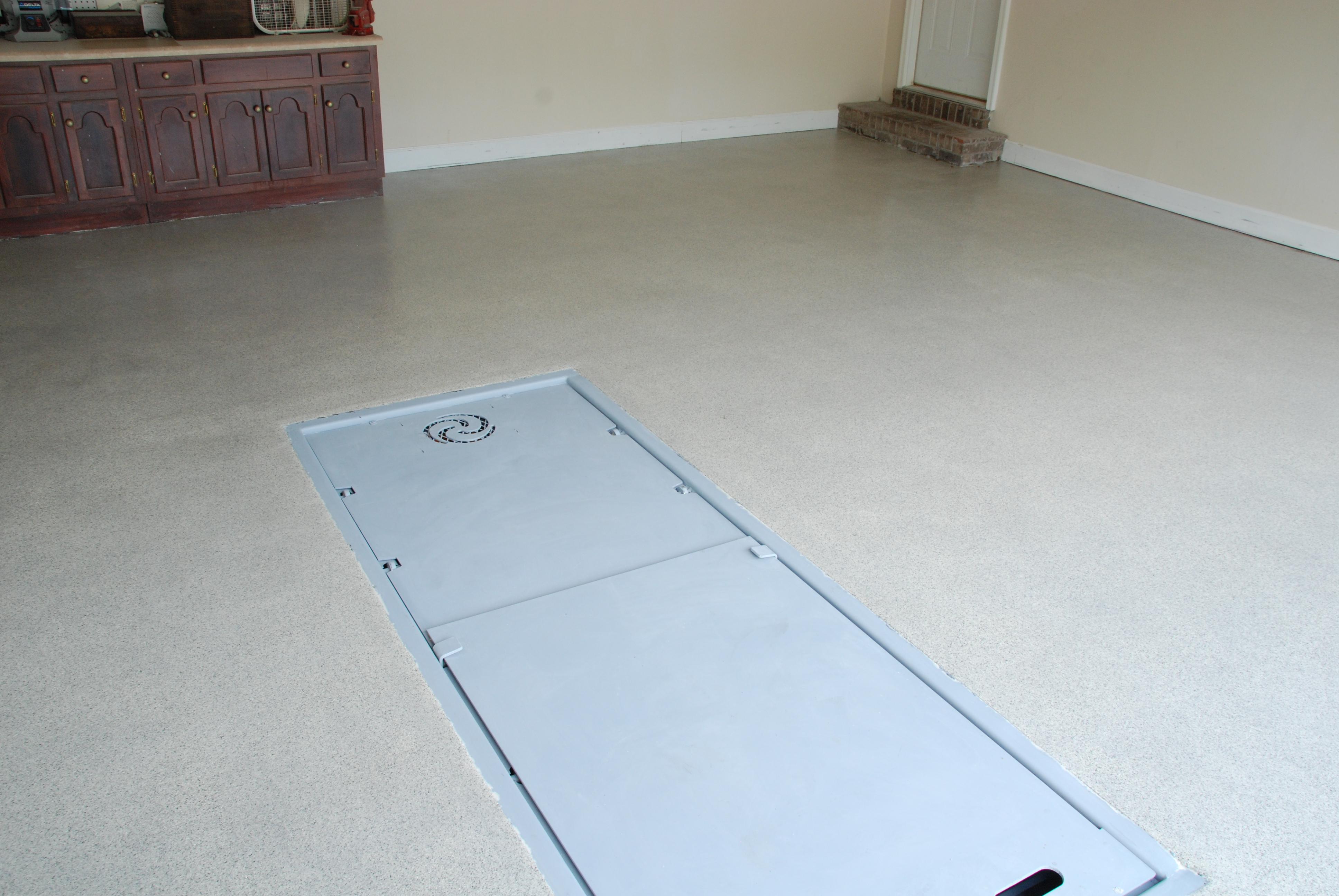 Southeast Concrete Solutions, LLC image 46